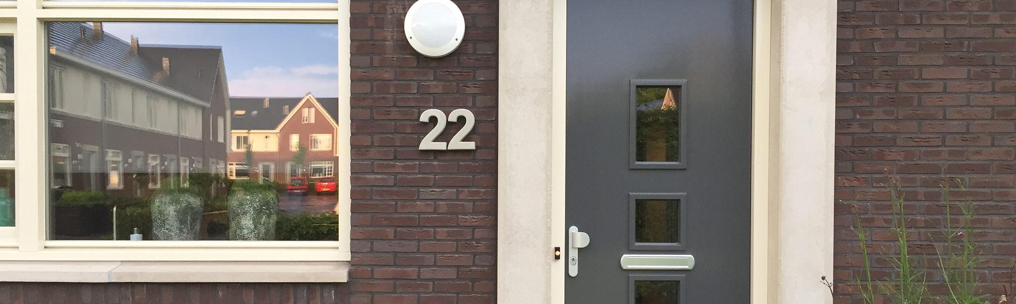 hendrix-betondesign_deur