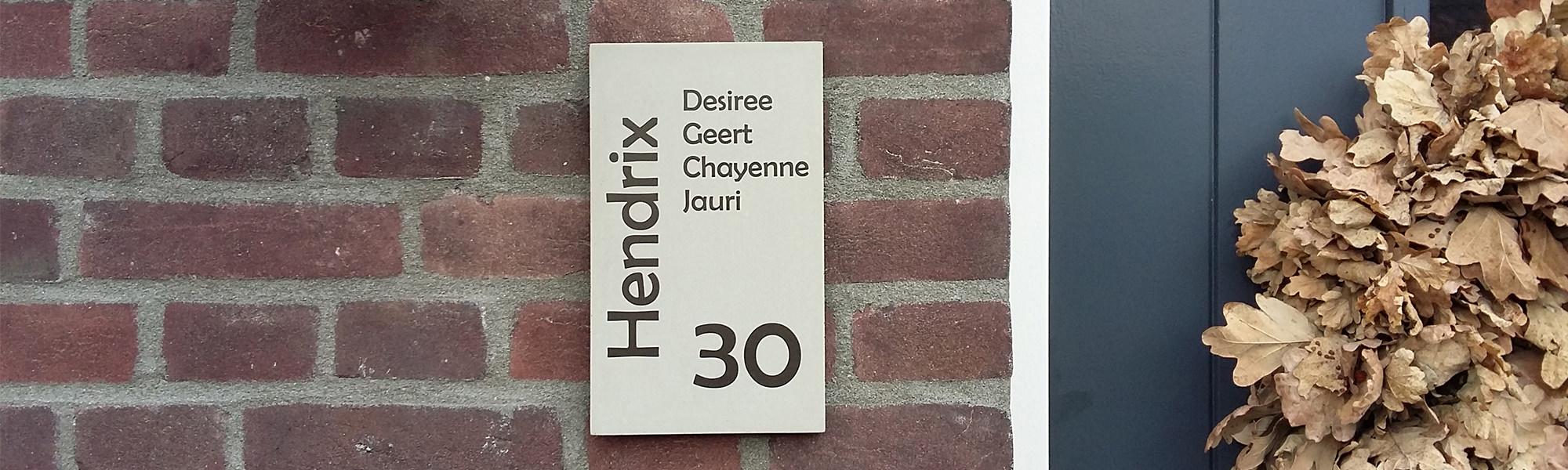 hendrix-betondesign_huisnummerplaat